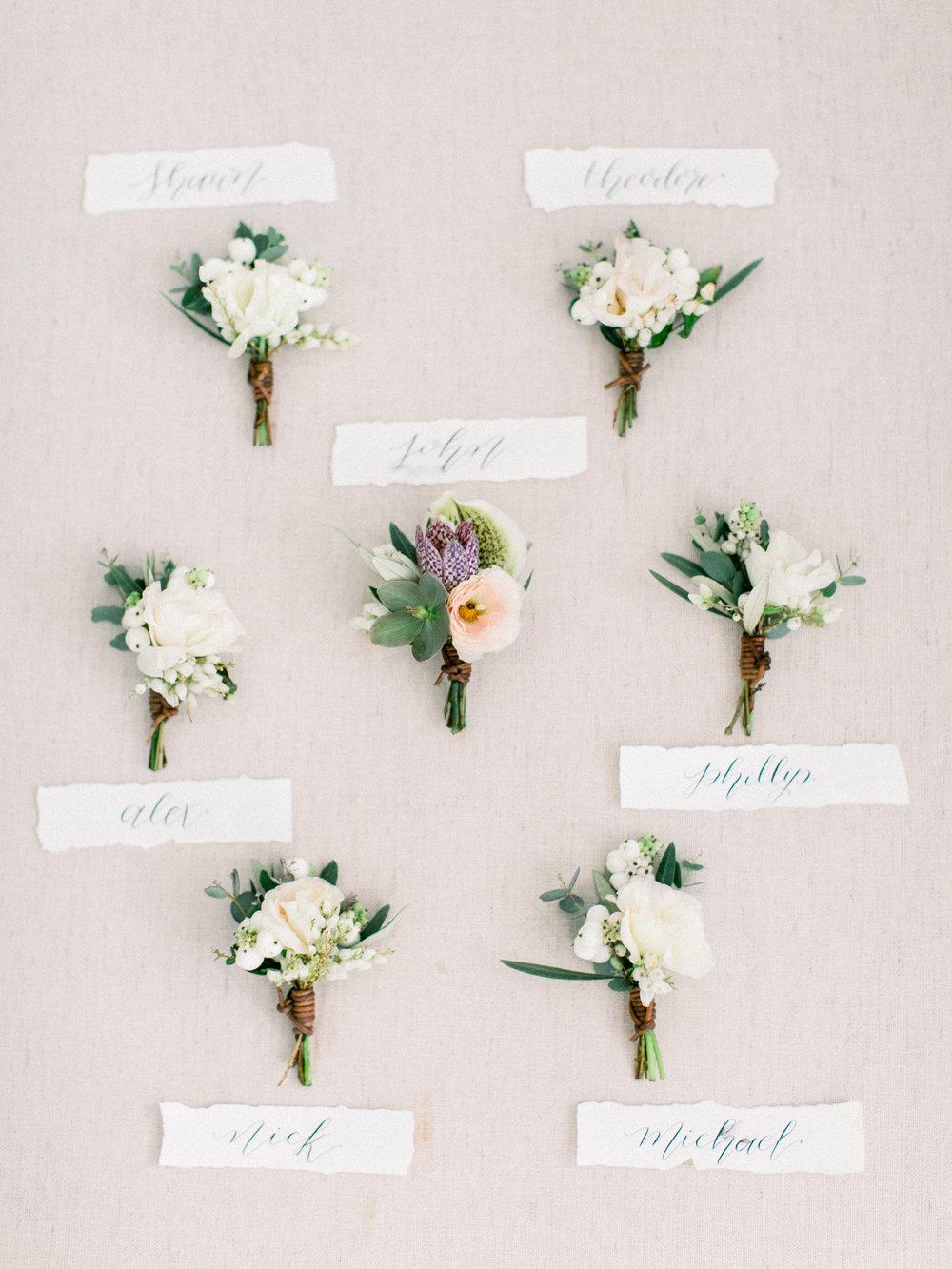 amanda_john_wedding_032318-142.jpg