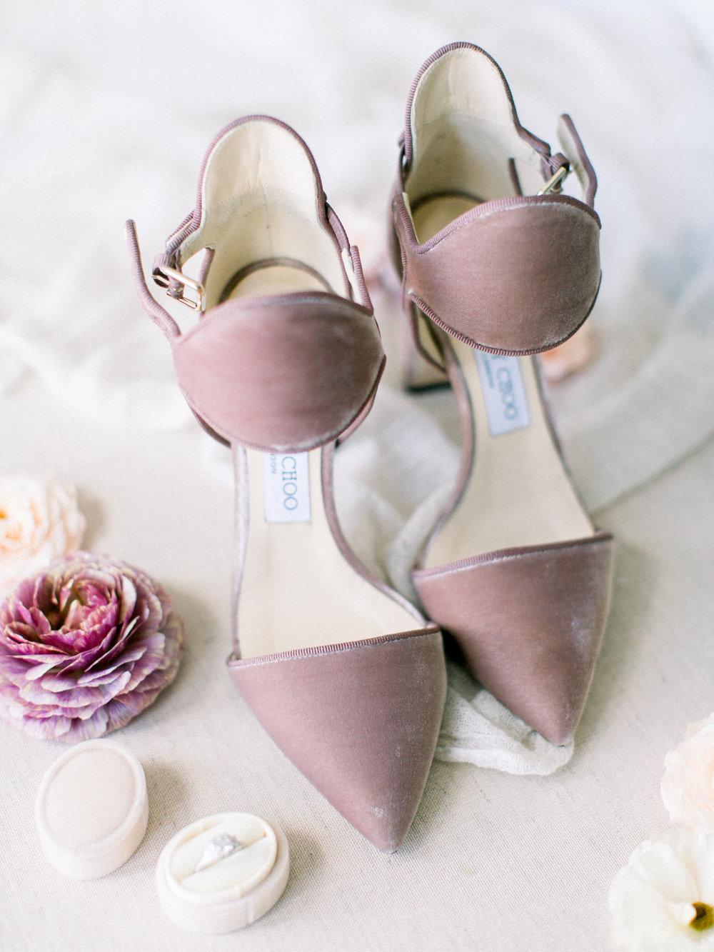 amanda_john_wedding_032318-139.jpg