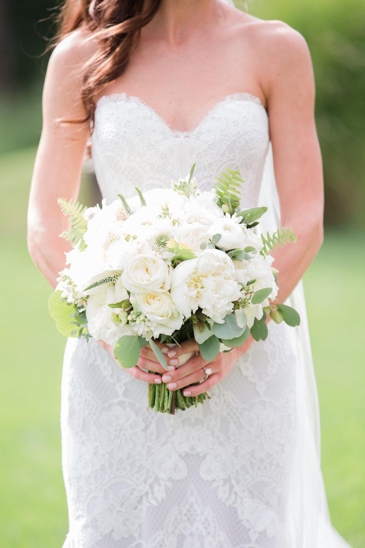 Christine Matt-Wedding Preview-0008.jpg