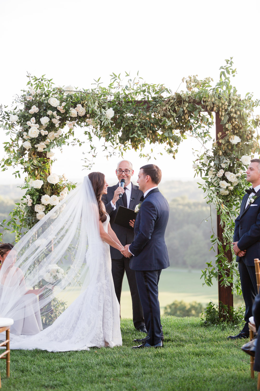 Lauren-Kearns-Summer-Natirar-Wedding-274.jpg