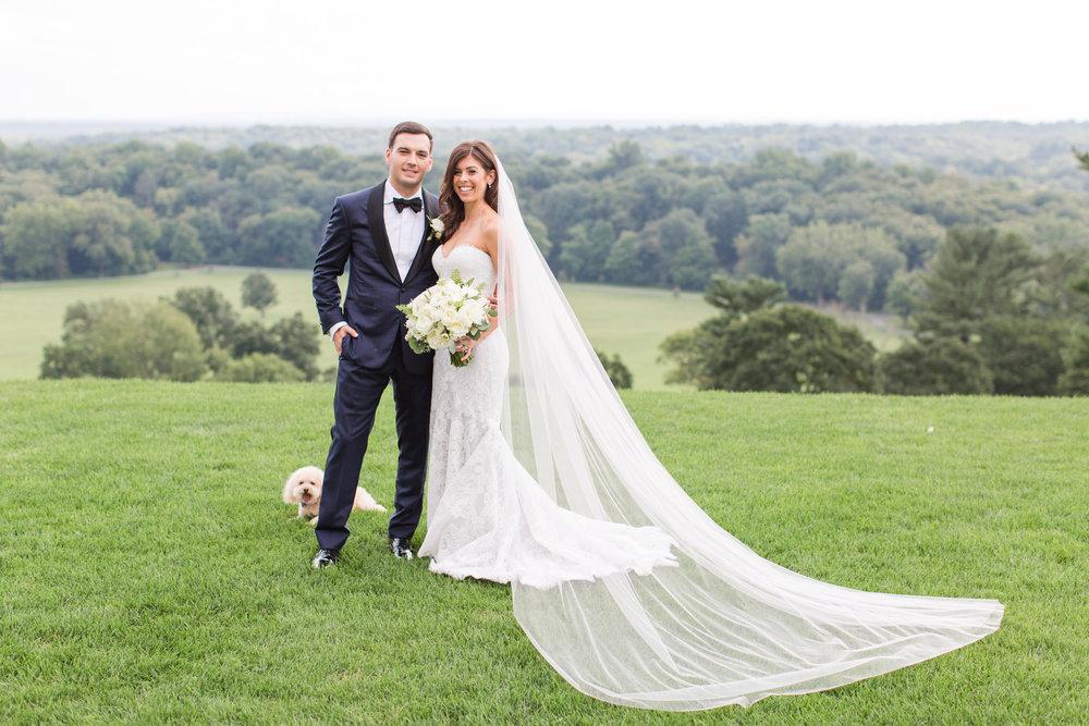 Lauren-Kearns-Summer-Natirar-Wedding-222.jpg