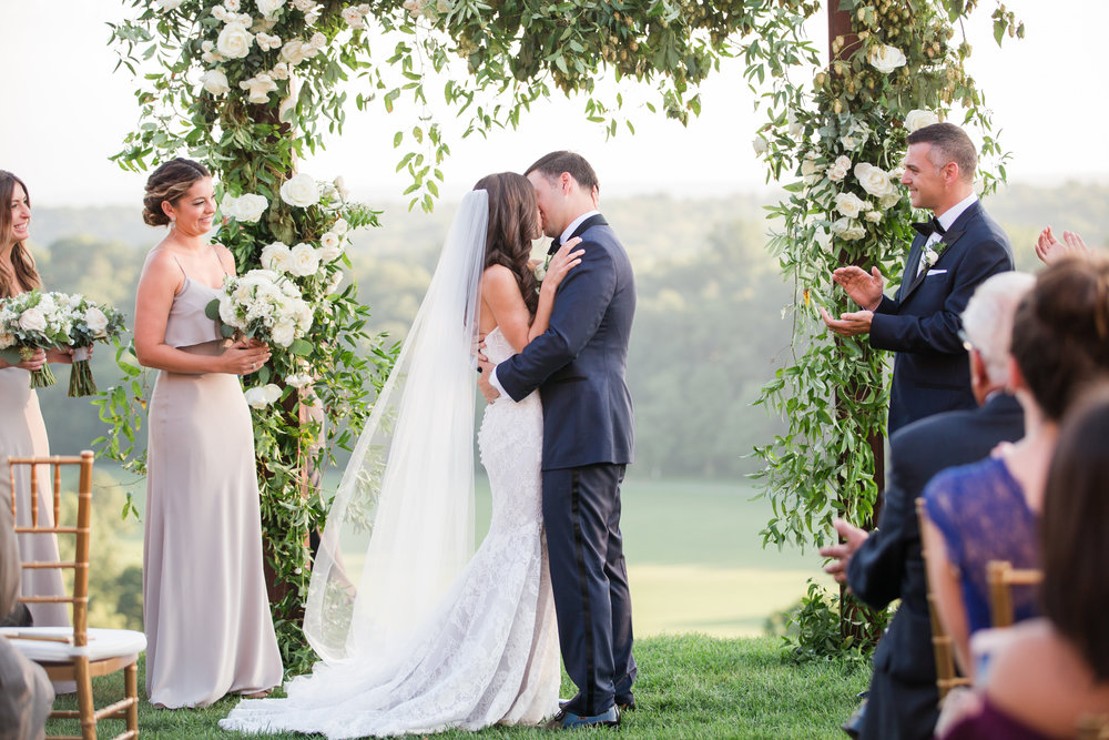 Stacy and Filip - Lauren Kearns Photography