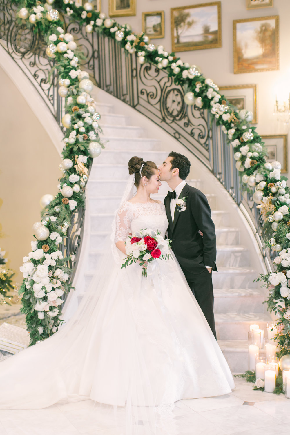 Rose and Stelios - Love and Light Photographs