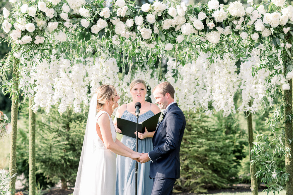 Julia and Teddy - Michelle Lang Photography