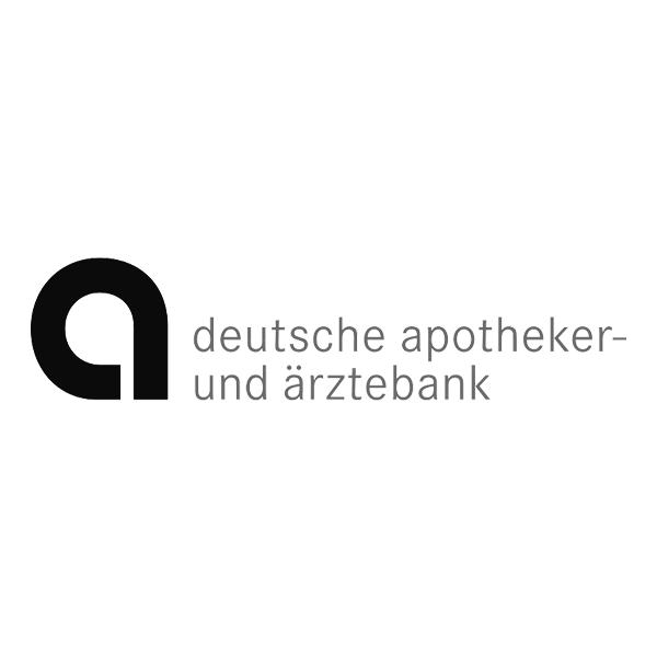 deutsche-apotheker-und-ärztebank.png