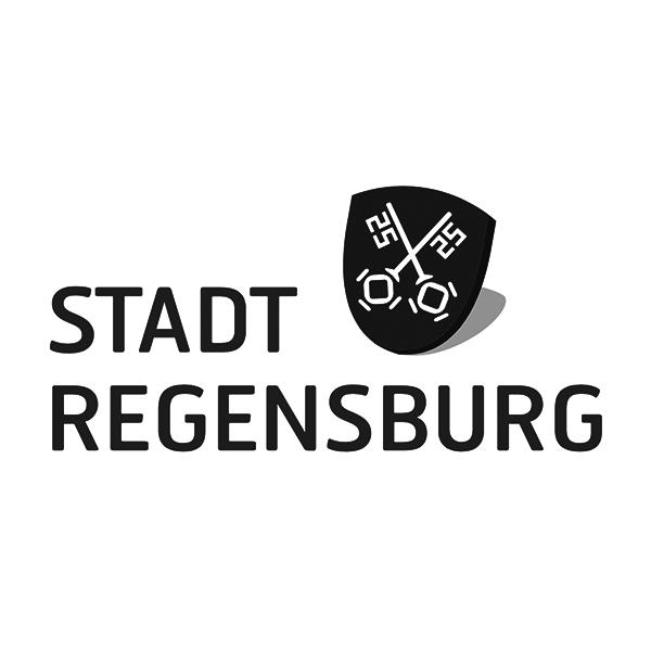 stadt-regensburg.png