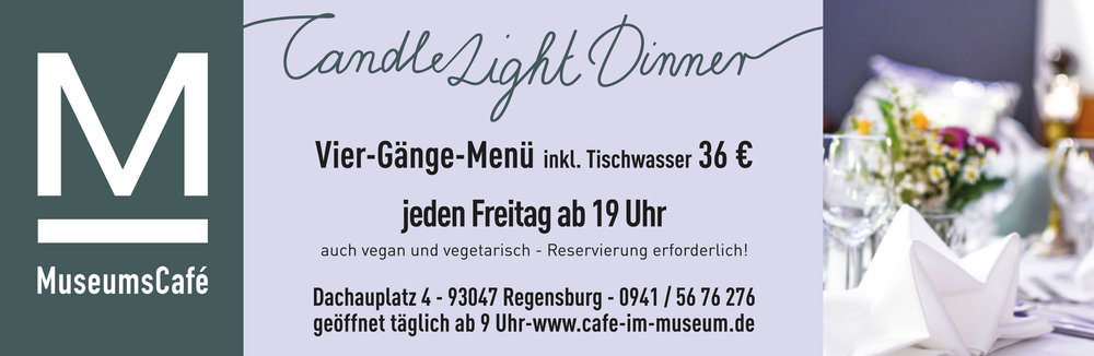 museumscafe-regensburg-cangle-light-dinner.jpg