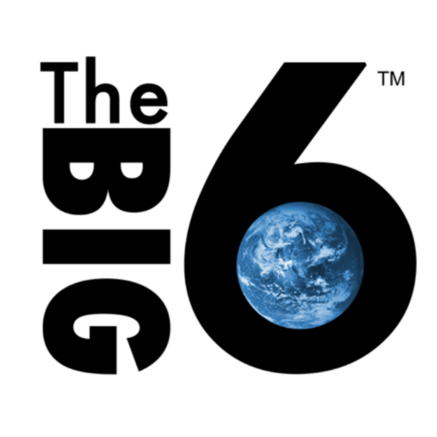 The Big6 Store