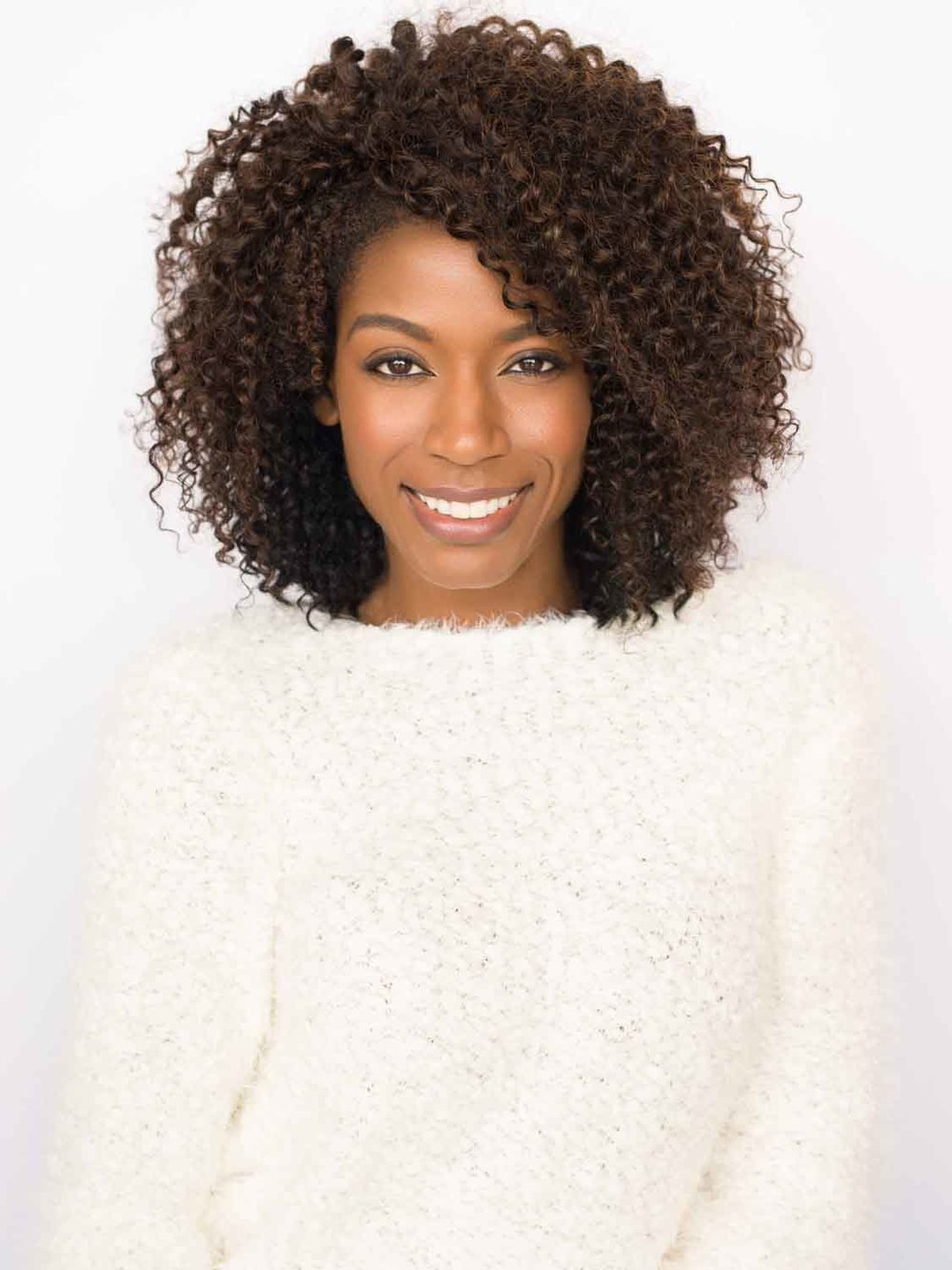 White Sweater Headshot Large.jpg