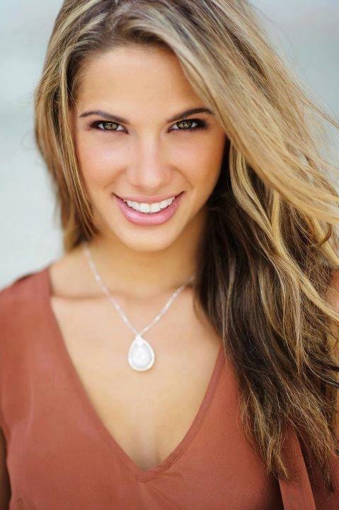 Erica Moyer 6.jpg