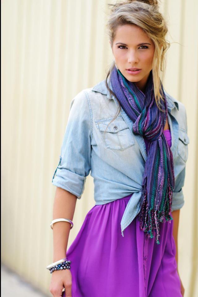 Erica Moyer 4.jpg