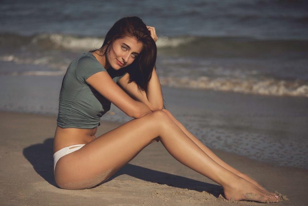 Emma Dejong 6.jpg