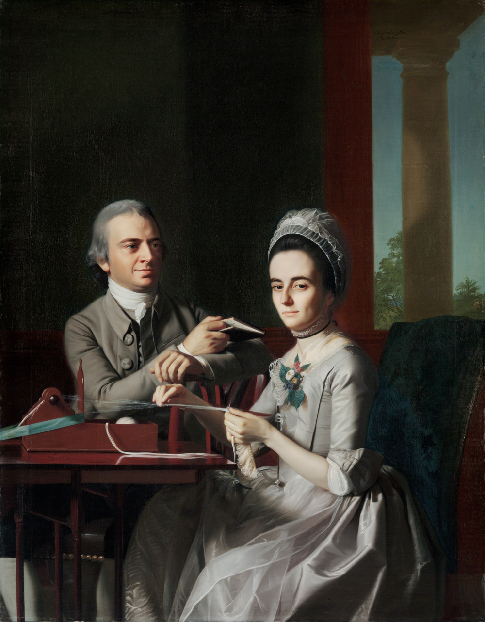 John_Singleton_Copley,_American_-_Portrait_of_Mr._and_Mrs._Thomas_Mifflin_(Sarah_Morris)_-_Google_Art_Project.jpg