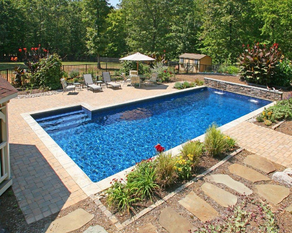 Pool Image 1.jpg