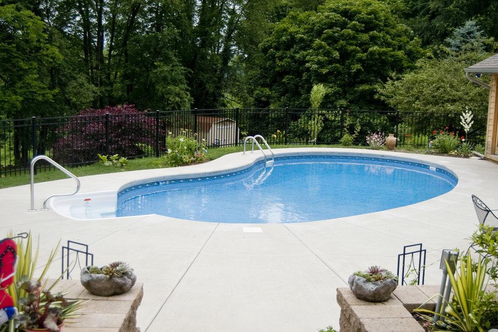 Pool Image 3.jpg
