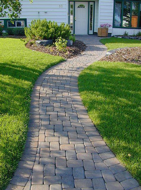 Walkway Image 3.jpg