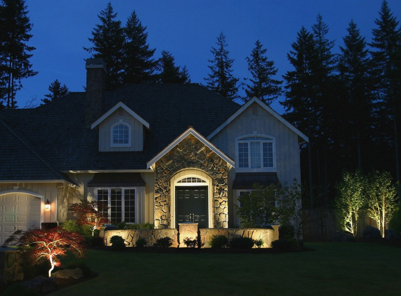Landscape Lighting Image 3.jpg
