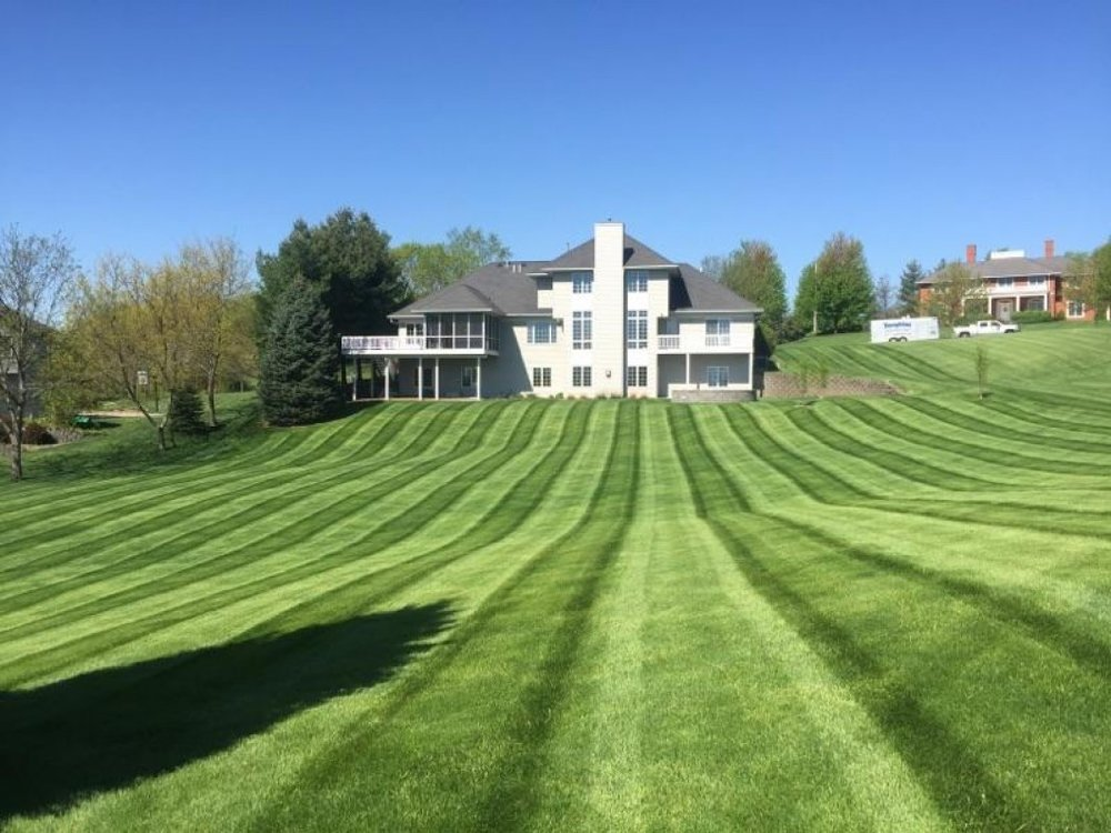 lawncare1.jpg