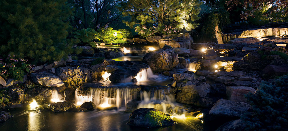 Kichler_Landscape_Night_Rocky_Waterfall_HZ.jpg