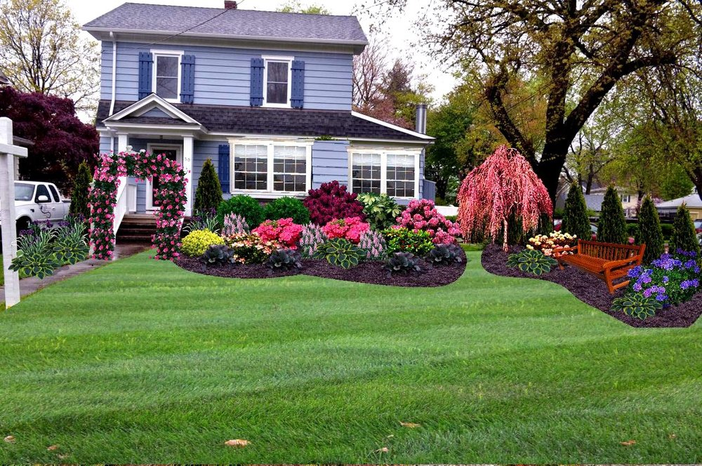 front-yard-landscaping-new-jersey-front-yard-design-2-blossoming-beginnings-landscaping-amp-design.jpg