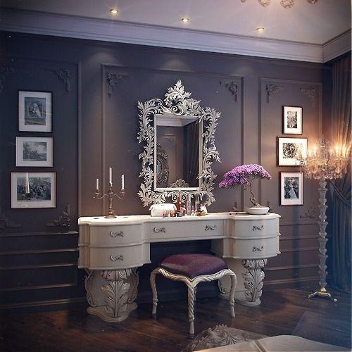 Image Source: Architectureartdesigns.com