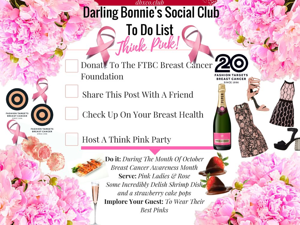 Darling Bonnie's Social Club To Do List_ FTBC.jpg