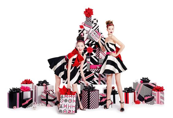 Image Source: Sephora