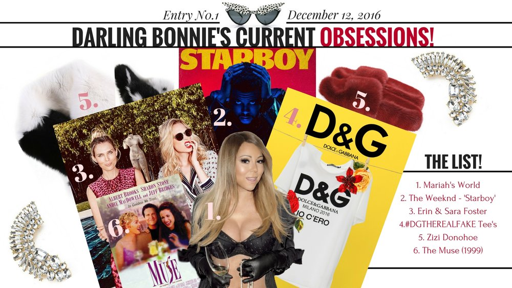 Obsessions1.jpg