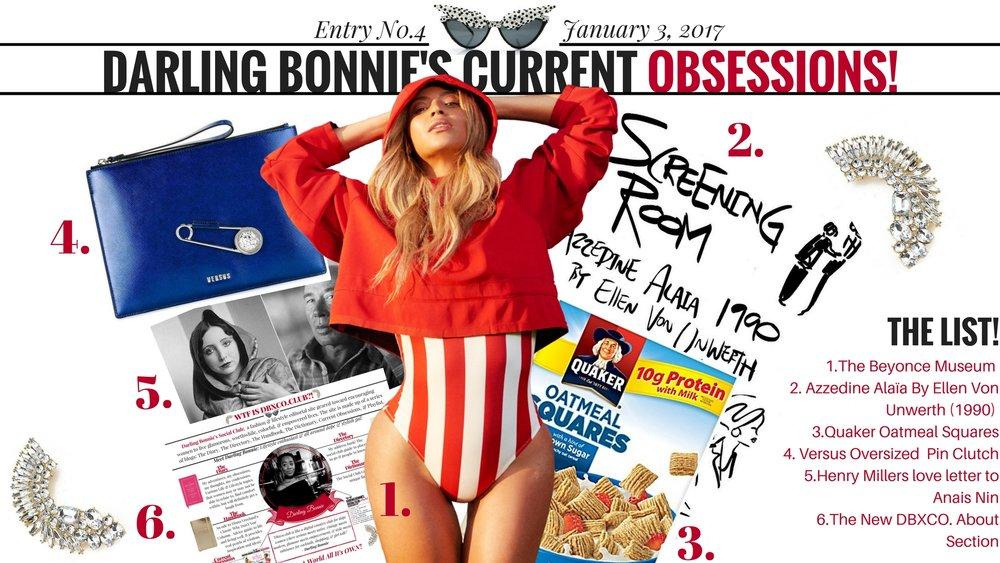 db-obsessions-1/3/16