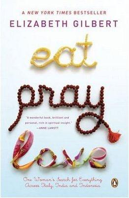 dbxco--hb--eat.pray.love