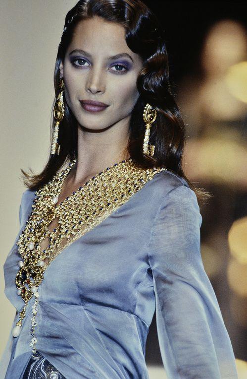 Image Source: Vogue Paris