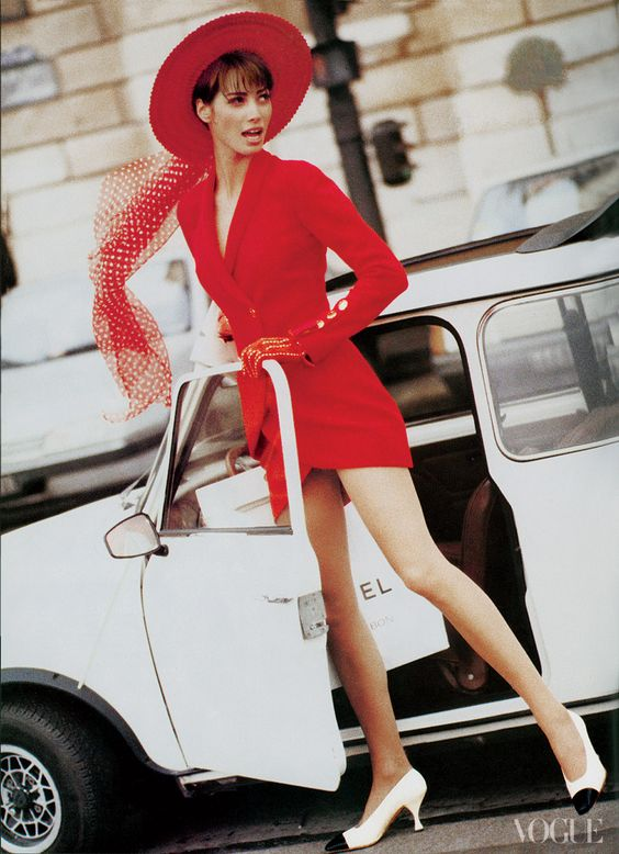 Image Source: Vogue