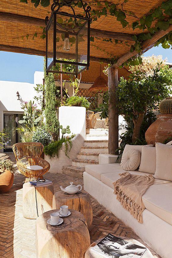 image source: Gardenology.com