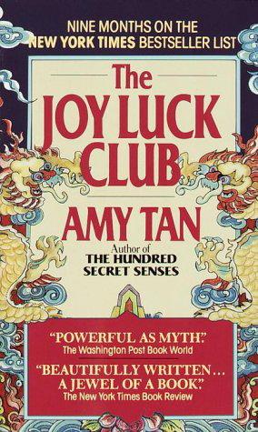 the_joy_luck_club.jpg
