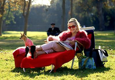 Image Source: movieroomreviews.com