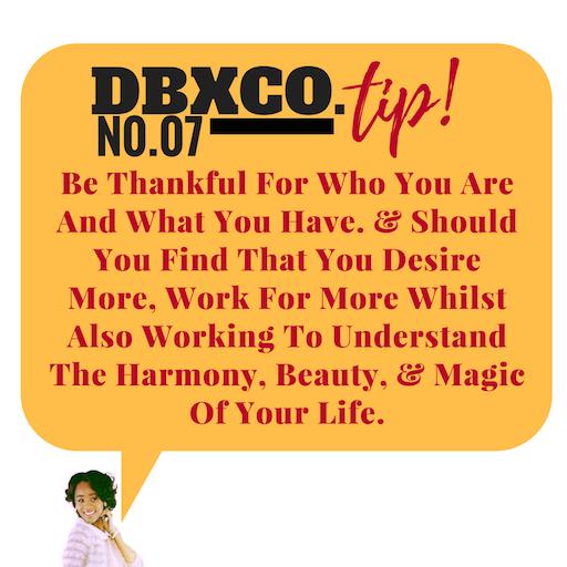dbxco--tip--7