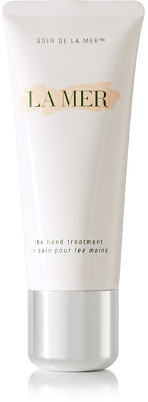 La Mer - The Hand Treatment, 100ml | dbxco. buy yourself a gift shop