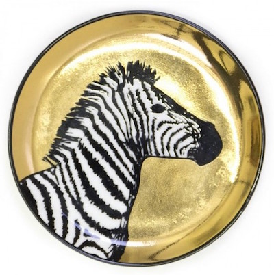 Jonathan Adler Animalia Coasters | dbxco. buy yourself a gift shop