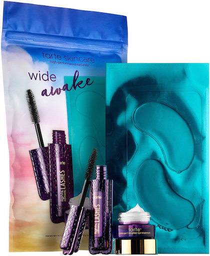 tarte Wide Awake Eye Set | dbxco. buy yourself a gift shop