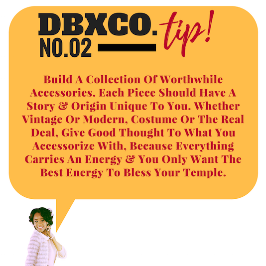 dbxco. tip2.png
