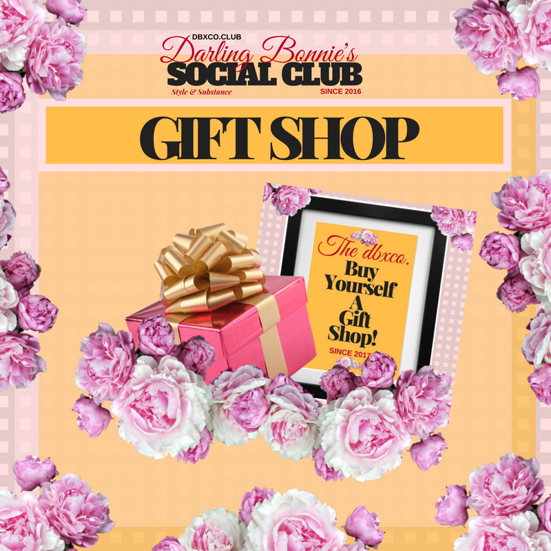 Darling Bonnie Social Club Sections -- GIFTSHOP.png