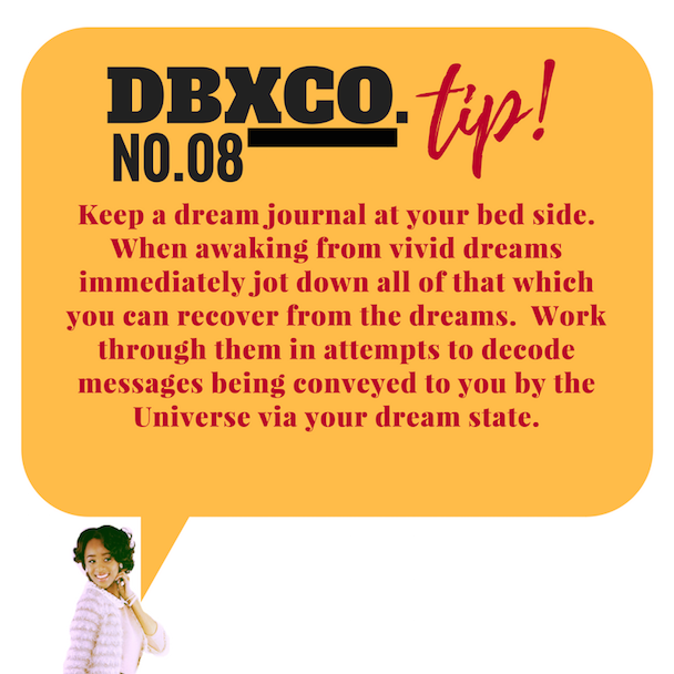 dbxco--tip--no8..png