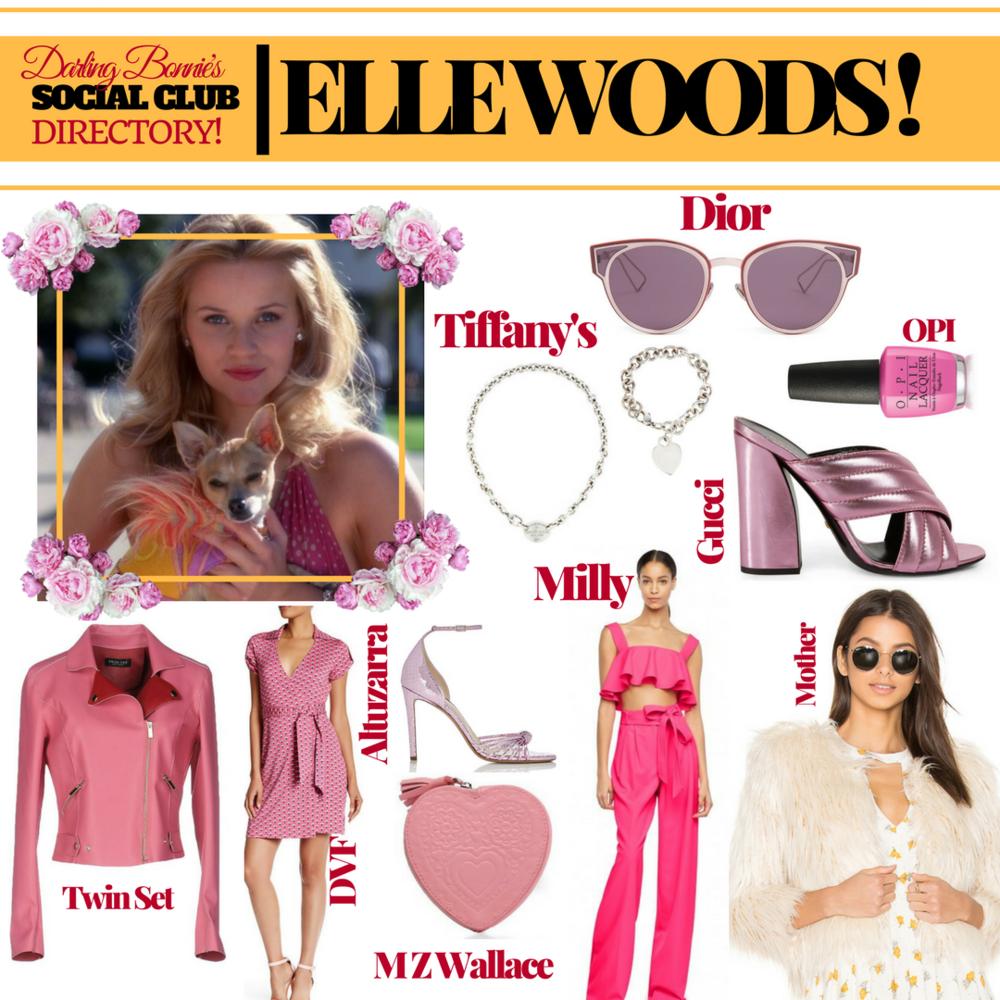 SHOP Directory- ellewoods.png
