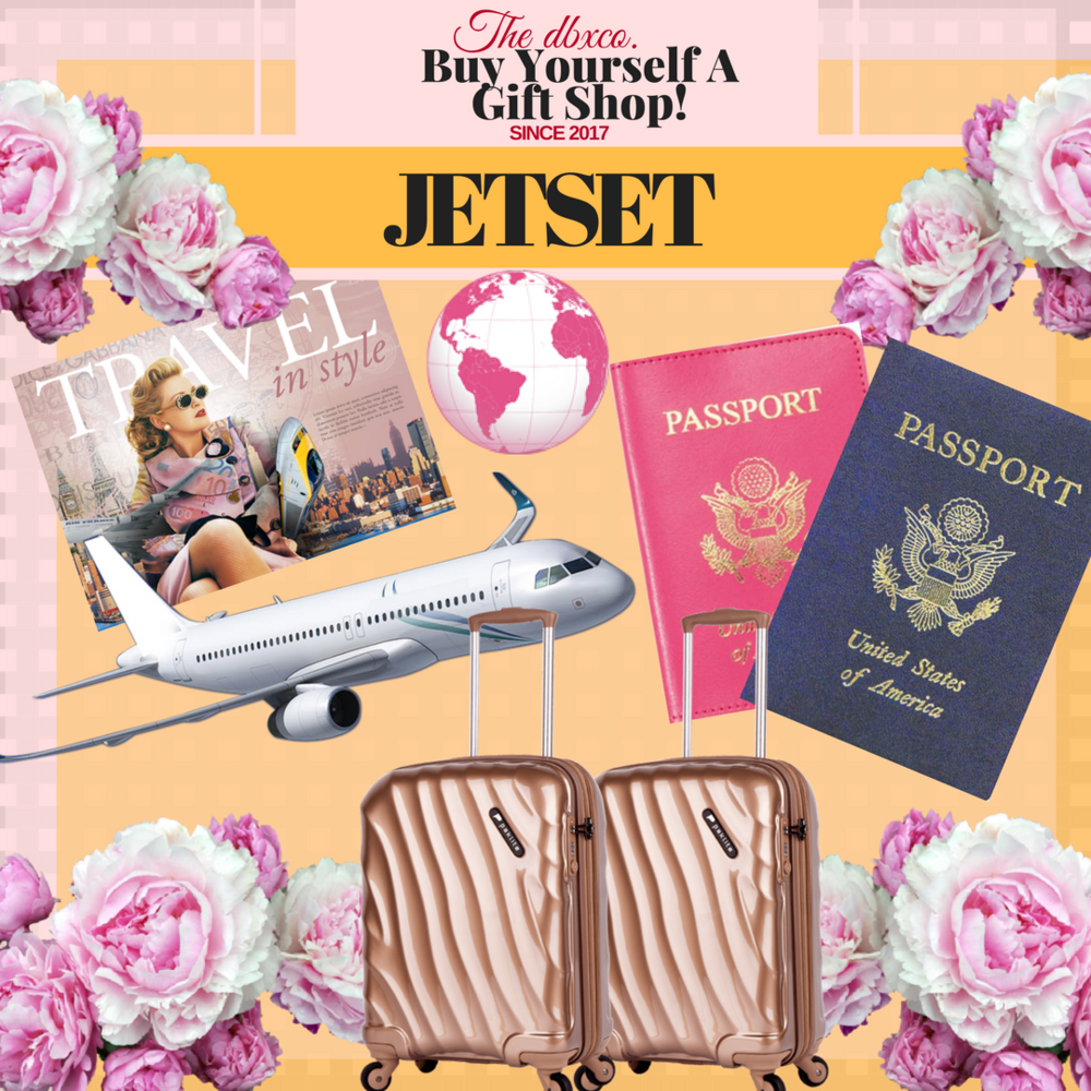 BYAGS. SECTIONS--jetset.png