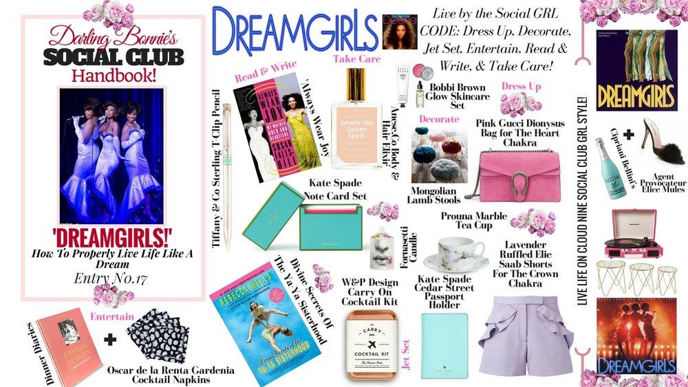 dbxcohb17--dreamgirls