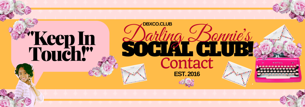 About Darling Bonnie's Social Club!.jpg