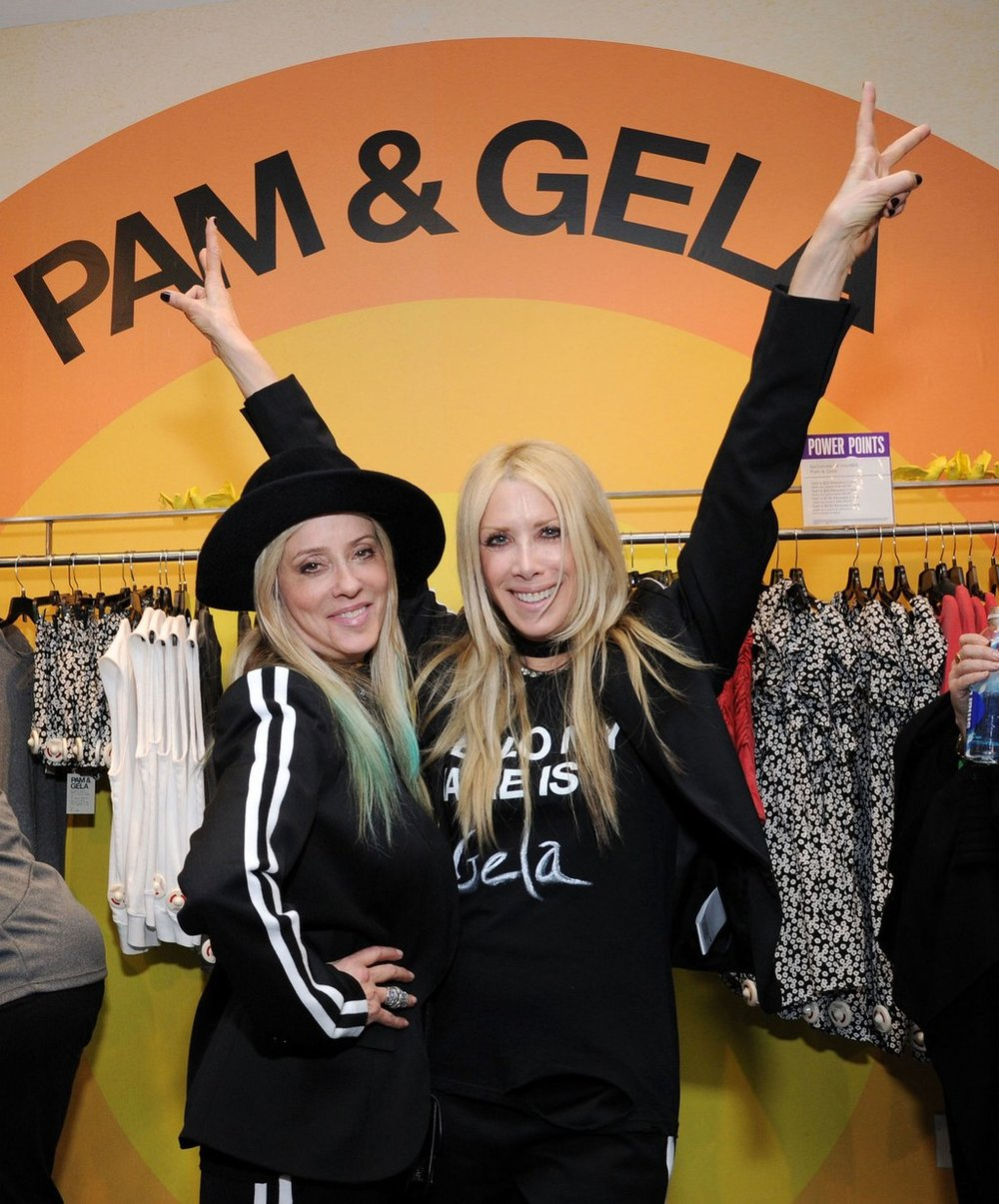 fashion-2014-03-pam-gela-launch-main.jpg