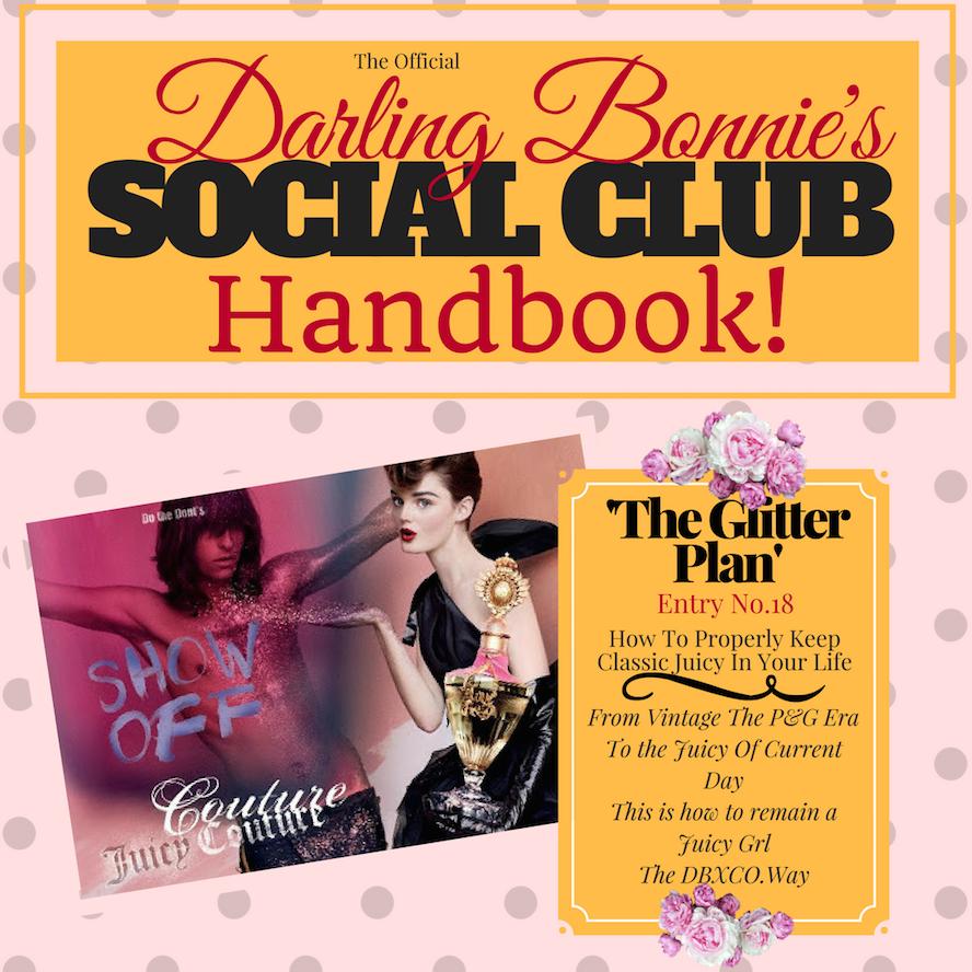 Handbook Cover -- TGP.png