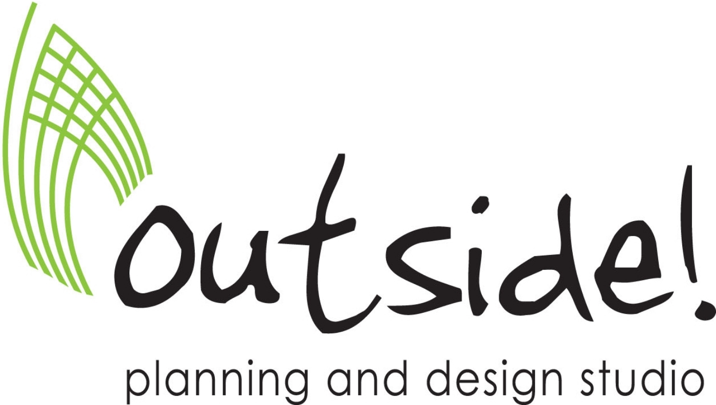 Planning and Design company