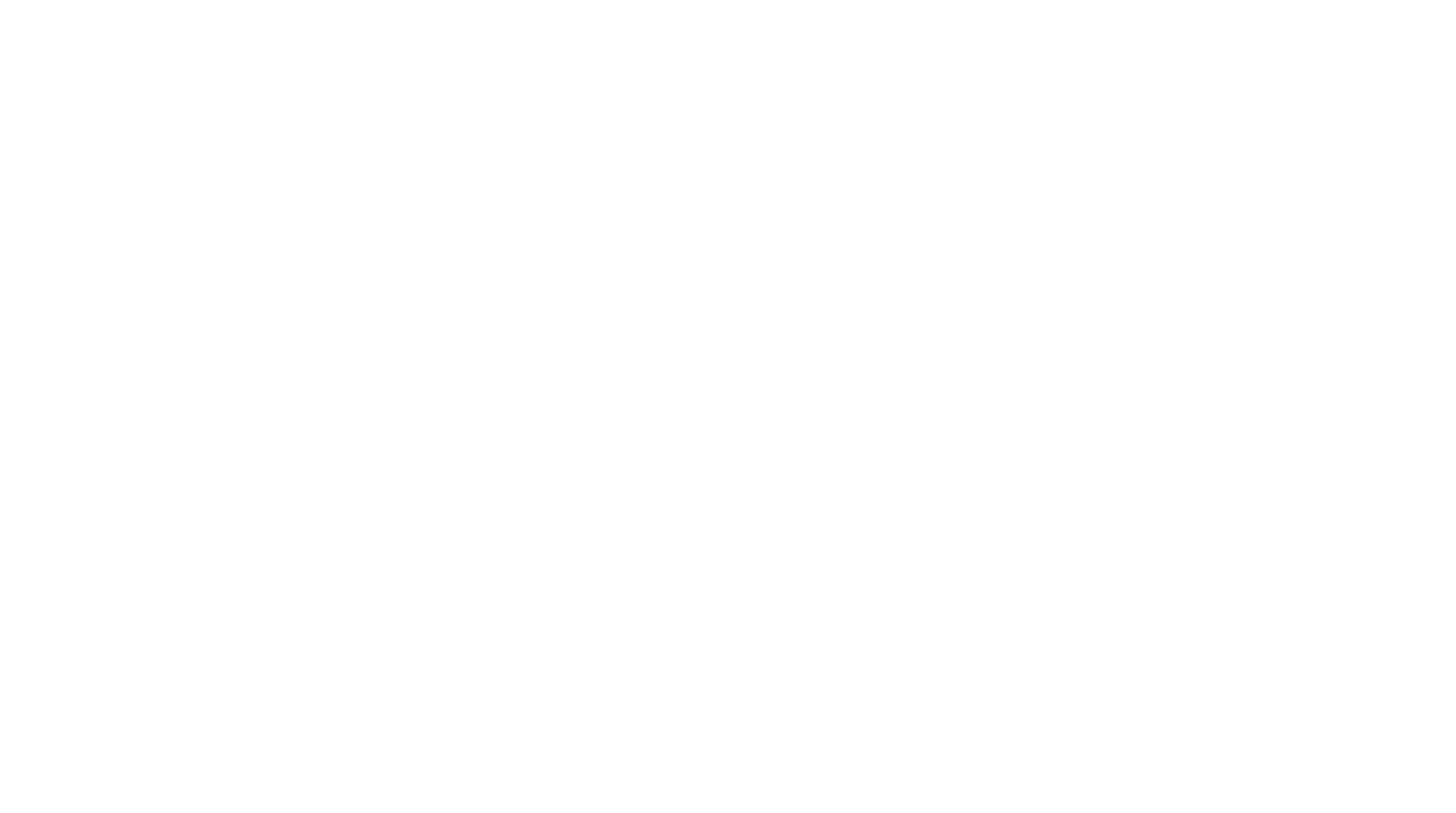 Justin Chase Mullins